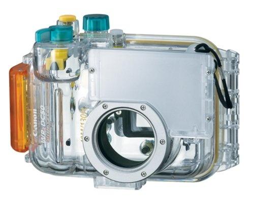 Canon WP-DC50 pouzdro vodotěsné