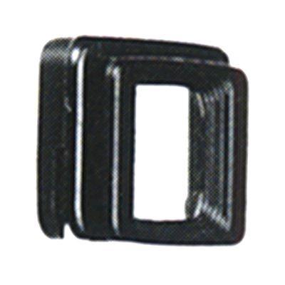 NIKON -2.0 Dioptrická korekční čočka