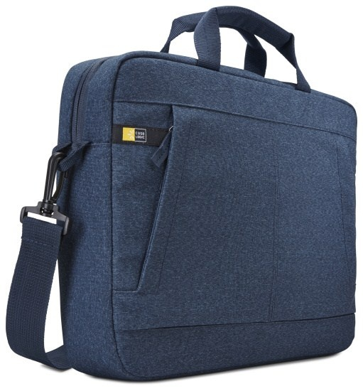 "Case Logic brašna Huxton HUXA114B pro notebook 14"", modrá"