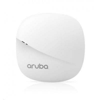 Aruba AP-303 (RW) Dual 2x2:2 MU-MIMO Radio Internal Antennas Unified Campus AP JZ320A RENEW