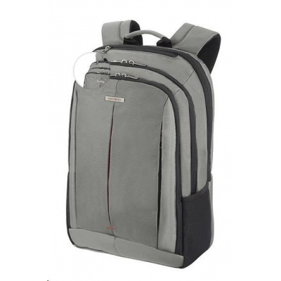 "Samsonite GUARDIT 2.0-LAPT.BACKPACK L 17.3"" Grey"