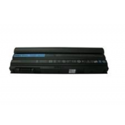 DELL Battery 9-clankova 97W/HR: Latitude E5430,  E5530, E6420/ATG, E6430/ATG, E6530