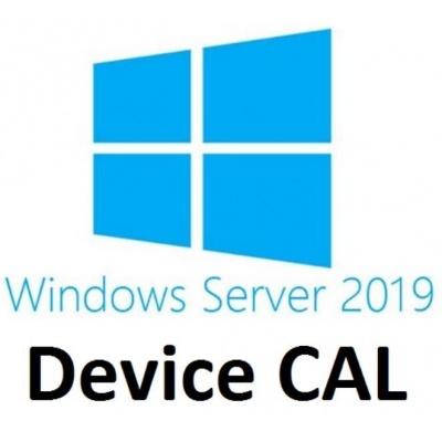 DELL Microsoft_WS_2019/2016_50CALs_Device
