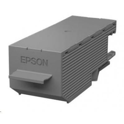 Epson Odpadní nádobka (maintenance box) pro EcoTank L7180 / L7160