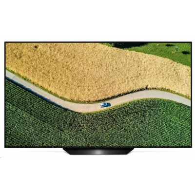 "LG OLED65B9 65"" LG OLED TV, webOS Smart TV"