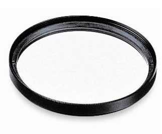 Canon filtr 67 mm PROTECT