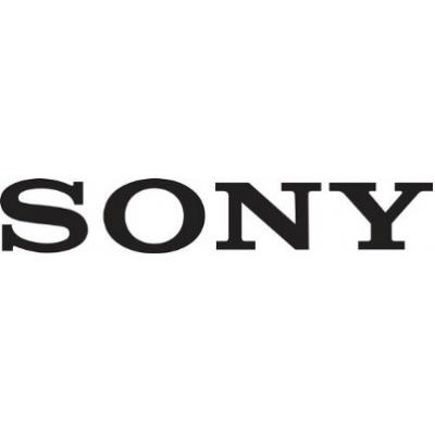 SONY 2 years PrimeSupportPro extension - Total 5 Years. Standard helpdesk hours (Mon-Fri 9:00-18:00 CET)