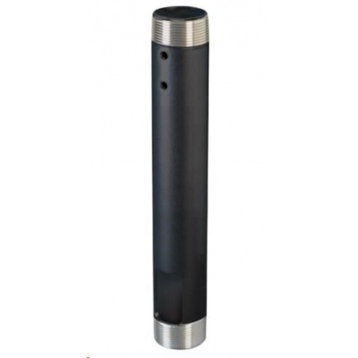 """CHIEF - 48"""" Fixed Extension Column"""