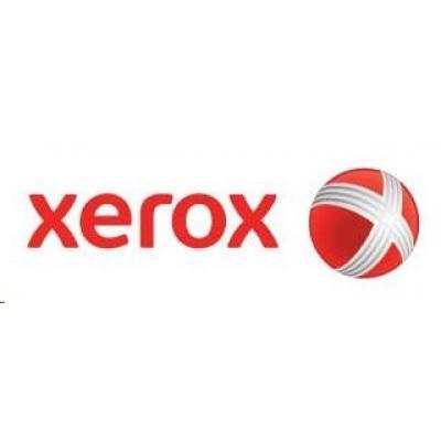 Xerox Yellow Toner Cartridge (DMO Sold)AltaLink C80xx (15 000 str.)