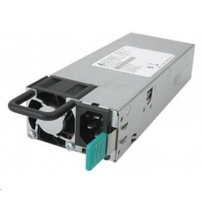 QNAP SP-B01-500W-S-PSU napájecí zdroj 500W