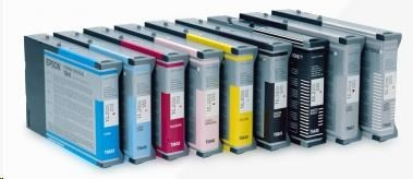 EPSON ink bar Stylus PRO 4000/4400/7600/9600 - Cyan (110ml)