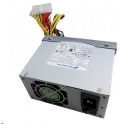 QNAP PWR-PSU-250W-FS01 napájecí zdroj 250W