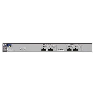 HPE 58x0AF Frt(prt) Bck(pwr) Fan Tray RENEW JC683A