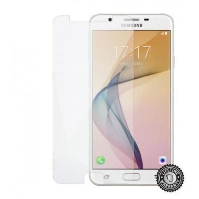 ScreenShield ochrana displeje Tempered Glass pro Galaxy On 7 2016