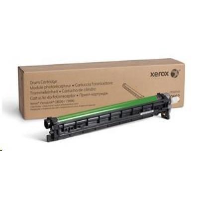 Xerox VersaLink C8000/C9000 Drum CMYK (1 pro každou barvu) (190,000 str)