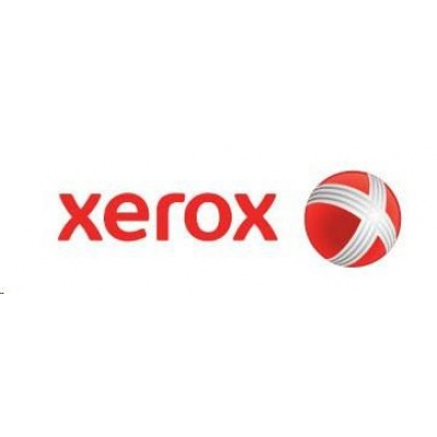 Xerox 256 MB RAM pro Phaser 6180