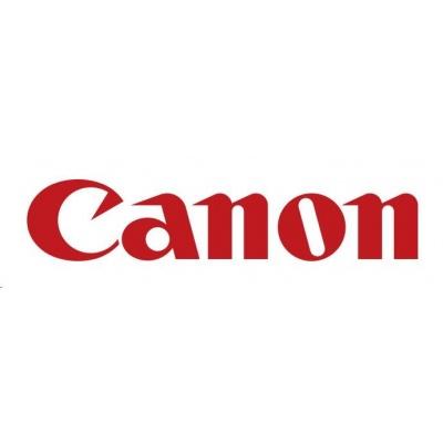 Canon Canon Drum Unit C-EXV 49 CMYK