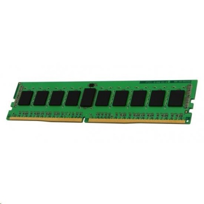 DIMM DDR4 16GB 2933MHz CL21 KINGSTON ValueRAM