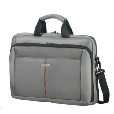 "Samsonite GUARDIT 2.0-BAILHANDLE 17.3"" Grey"