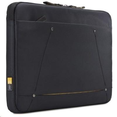 """Case Logic pouzdro Deco DECOS113K pro notebook 13"""", černá"""