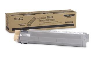 Xerox Toner Black pro Phaser 7400 (15.000 str)