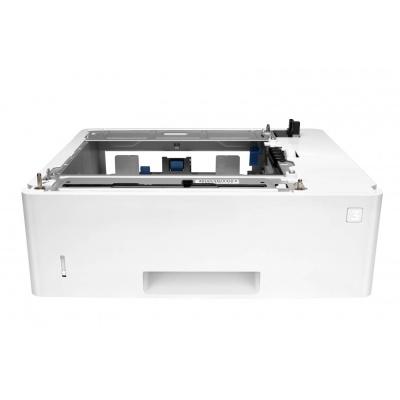 HP LaserJet 550 sheet Paper Feeder - Zásobník papíro na 550 listů pro M607/M608/M609/M611/M612