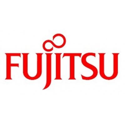 FUJITSU RAM SRV 16GB DDR4-2400 U ECC - TX1310M3