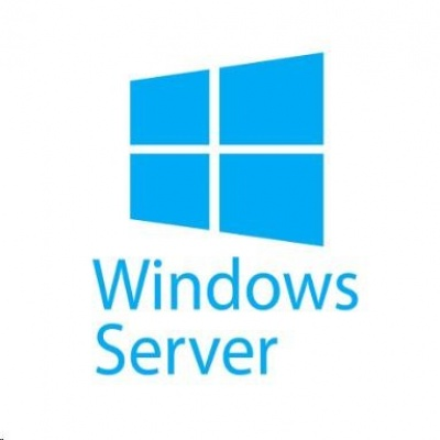 Windows Server External Connector Lic/SA Pack OLP NL Qualified