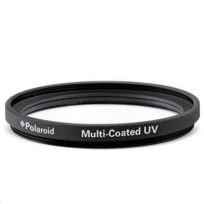 Polaroid Filter 77mm MC UV