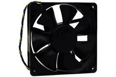 INTEL ventilátor Fixed Fan Spare Kit FUPMNHFANPCI