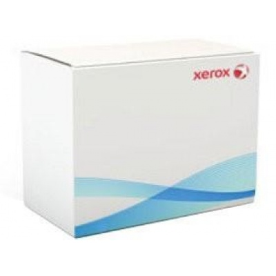 Xerox NATKIT (Documentation kit) pro VersaLink C70xx