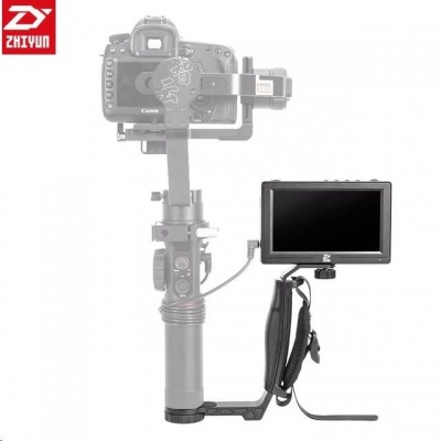 Zhiyun Display Monitor Crane 2/Plus/M