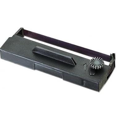 Epson páska černá ERC-27 pro TM-U290/II,TM-U295, TM-H3000R (ERC27B)
