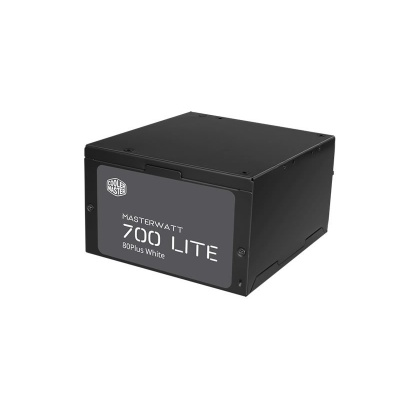 Cooler Master zdroj MasterWatt Lite 700 230V