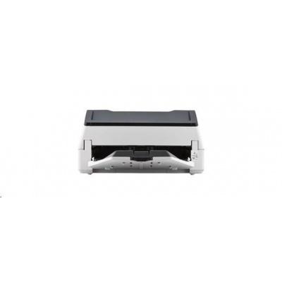 FUJITSU skener Fi-7600 A3, 100ppm, produkční skener, ADF300 listů,  USB 3.1