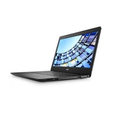 """Dell Vostro 3490/i5-10210U/8GB/256GB SSD/14.0"""" FHD/Intel UHD/Cam & Mic/WLAN + BT/3 Cell/W10Pro/3Y Basic"""