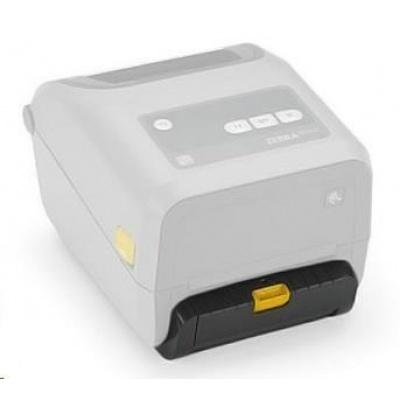 ZEBRA Upgrade Kit  pro ZD420t, ZD620t, ZD420 cardridge  - odlepovač