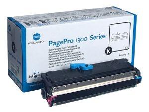 Minolta Toner Cartridge do PP1300/1350/1380 (6k)