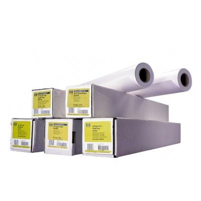 HP Universal Bond Paper-841 mm x 91.4 m,  80 g/m2,  91.4 m, Q8005A