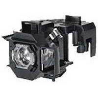 EPSON Lamp Unit ELPLP36 pro EMP-S4