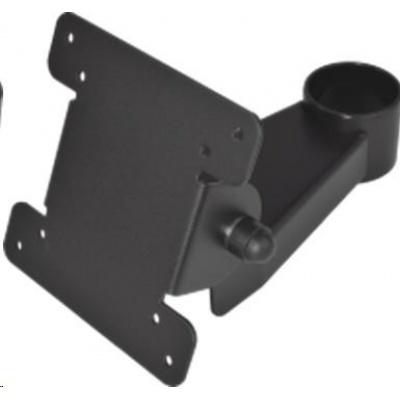 Virtuos Pole - Samonosný VESA držák 110 mm