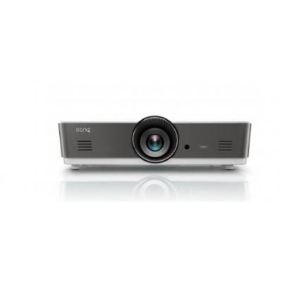 BENQ Dataprojektor MH760 Full HD  ( DLP, 5000ANSI, kontrast  3000:1, HDMI, speaker 10W )