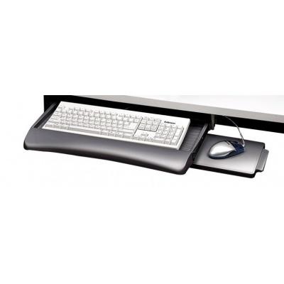 Držák klávesnice a myši Fellowes