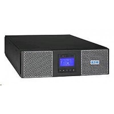 Eaton 9PX 5000i HotSwap, UPS 5000VA, LCD