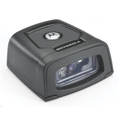 Motorola DS457-SR , snímač čárového kódu, 2D, RS232 KIT, kioskové řešení