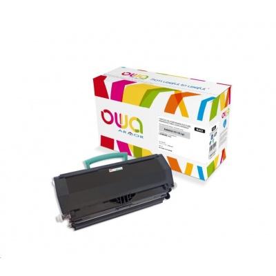 OWA Armor toner pro IBM Infoprint 1822, 15000 Stran, 39V3206, černá/black