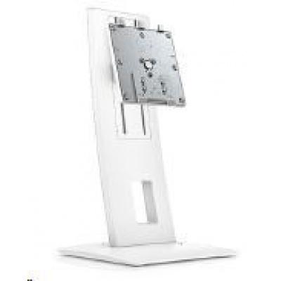 HP HC241 Stand