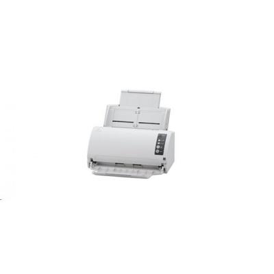 FUJITSU skener Fi-7030 Scanner, A4, 27ppm, průtahový, ADF 50listů, USB 2.0