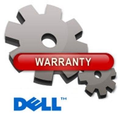 Rozšírenie záruky Dell Optiplex pre rady 3070 MT/SFF/MFF z 3 roky Basic OS na 5 rokov Basic OS (NPOS)