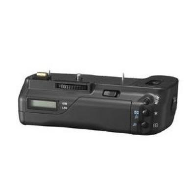 Canon WFT-E3 bezdrátový vysílač souborů